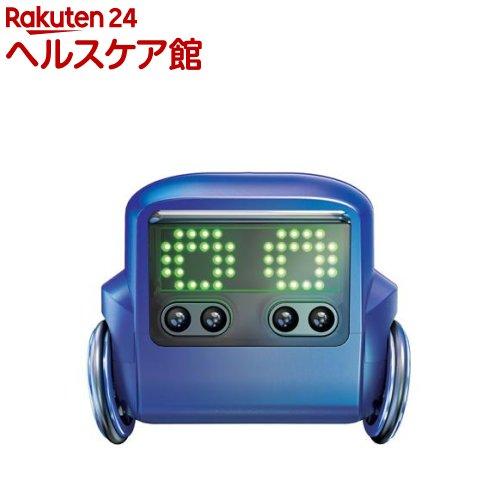ハロー! QB (キュービー) ブルー(1セット)【送料無料】