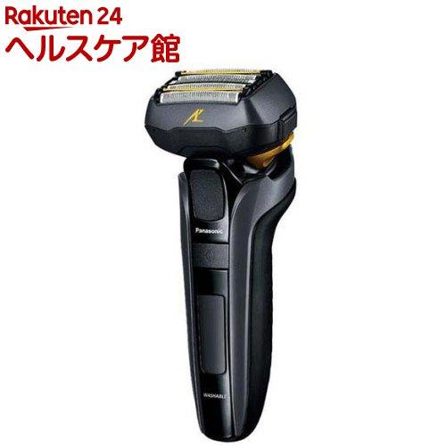 ラムダッシュ 5枚刃 黒 ES-LV5C-K(1台)【ラムダッシュ】【送料無料】