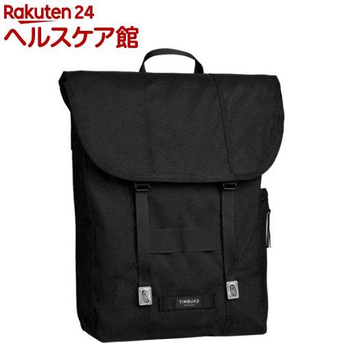 ティンバック2 スウィグ OS JetBLack 162036114(1コ入)【TIMBUK2(ティンバック2)】