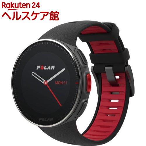 ポラール GPSプロマルチスポーツウォッチ VANTAGE V Titan HR(1個)【POLAR(ポラール)】