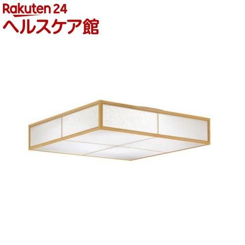 東芝 LEDシーリングライト リモコン 別売 LEDH84581-LC 1台(1台)【送料無料】