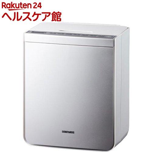 日立 ふとん乾燥機 HFK-VH1000 S(1台)【日立(HITACHI)】