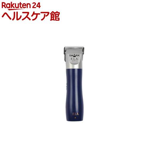 F.I.A. スーパーシャーク2 1mm刃付 ブルー(1セット)【送料無料】