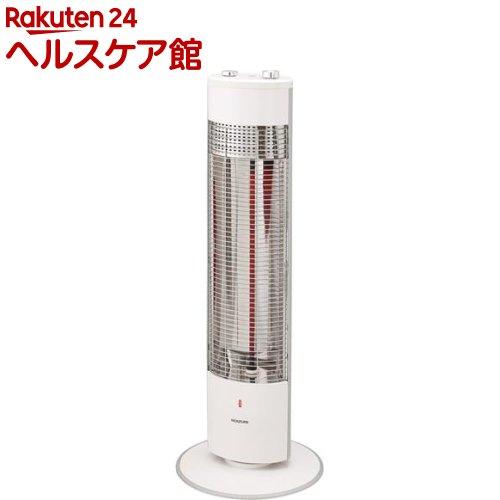 コイズミ シーズヒーター KSS-0881/W(1台)【コイズミ】【送料無料】