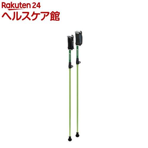 レビータ ポータブル+ ショート グリーン(1本入)【送料無料】