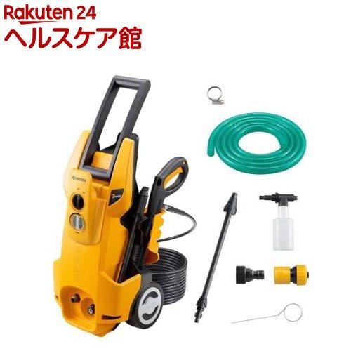 リョービ 高圧洗浄機 AJP-1700V(1台)【リョービ(RYOBI)】【送料無料】
