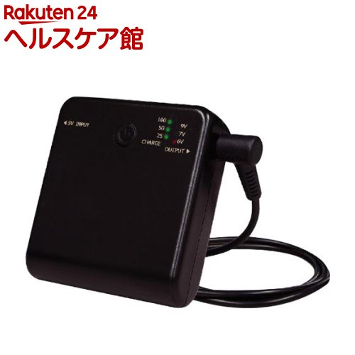昭和商会 G-POWERバッテリセット N18-01(1セット)