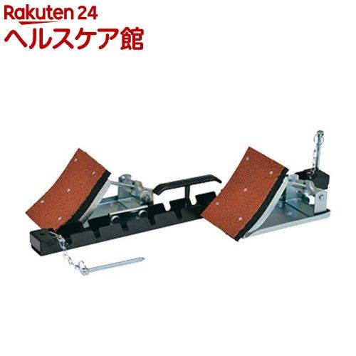 トーエイライト スターティングブロック4 G1622(1台入)【トーエイライト】