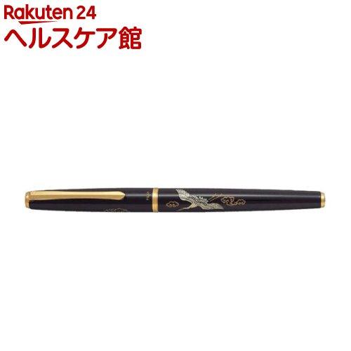 平蒔絵 鶴 M(1本入)