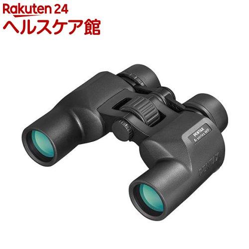 ペンタックス 双眼鏡 AP 8*30 WP S0065931(1コ入)【ペンタックス(PENTAX)】【送料無料】