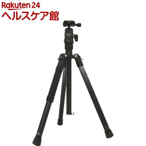 FOTOPRO アルミ三脚 X-Aircross1 マットブラック(1コ入)【FOTOPRO】【送料無料】
