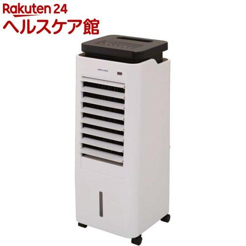 アピックス 涼風扇 ホワイト FSSC-9819R(WH)(1台)【アピックス】