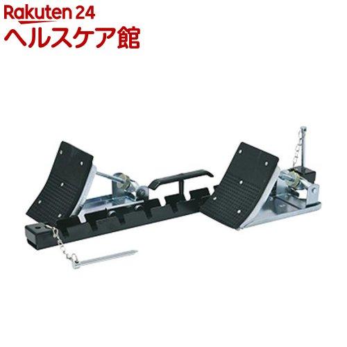 トーエイライト スターティングブロック3 G1621(1台入)【トーエイライト】