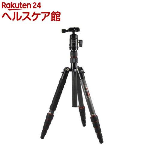 キング フォトプロ三脚 X-GO(1台)【FOTOPRO】【送料無料】