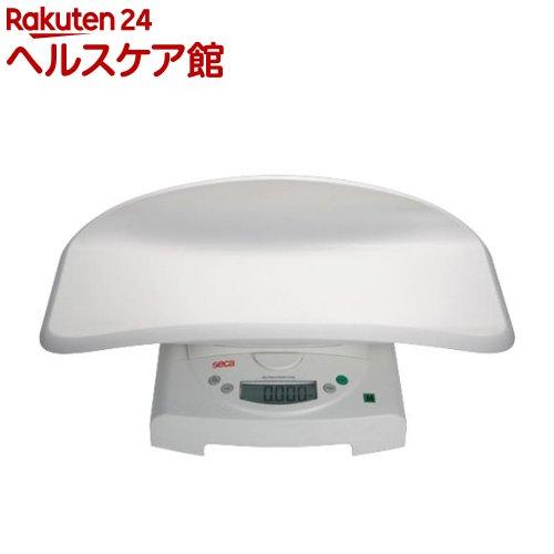 デジタル乳幼児用スケール(検定付)4級 seca833(1台)
