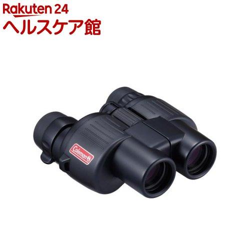 ビクセン 双眼鏡 コールマン ブラック M8-24*25(1台)【送料無料】