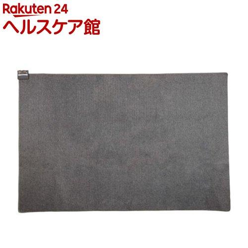 YUASA ホットカーペット 4畳 本体 YC-Y40Y(K)(1枚入)【YUASA PRIMUS(ユアサプライムス)】【送料無料】