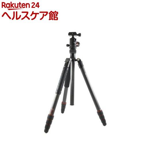 キング フォトプロ三脚 X-5CN(1台)【FOTOPRO】【送料無料】