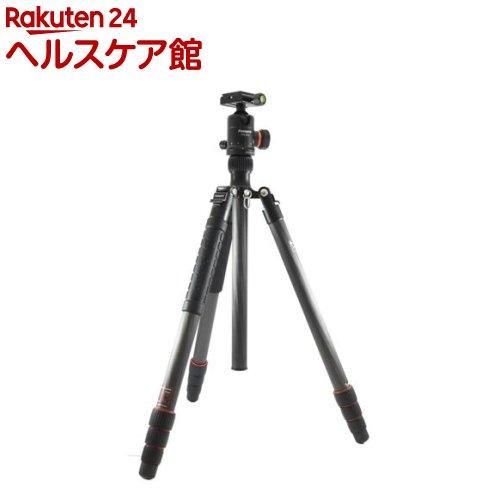 キング フォトプロ三脚 X-6CN(1台)【FOTOPRO】【送料無料】