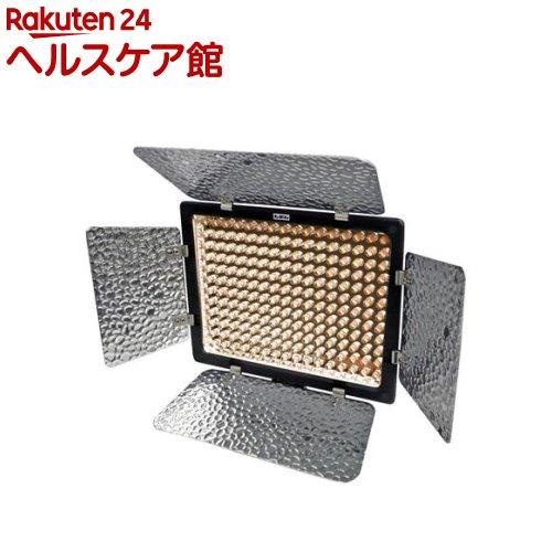 LPL LEDライト VL-6500XP 色温度変換モードタイプ L26878(1セット)【送料無料】