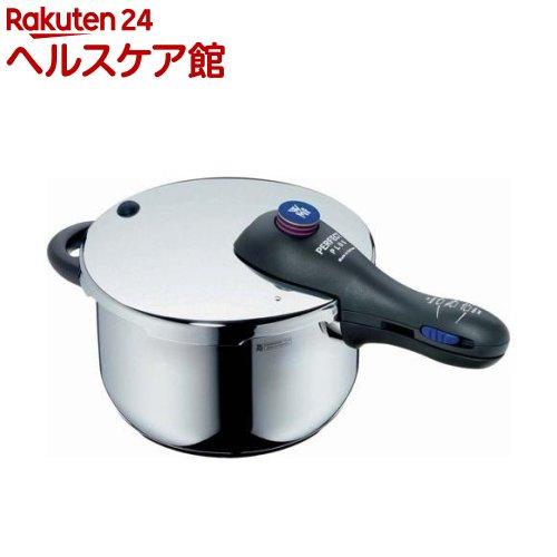 WMF パーフェクトプラス圧力鍋 2.5L W793090000(1コ入)
