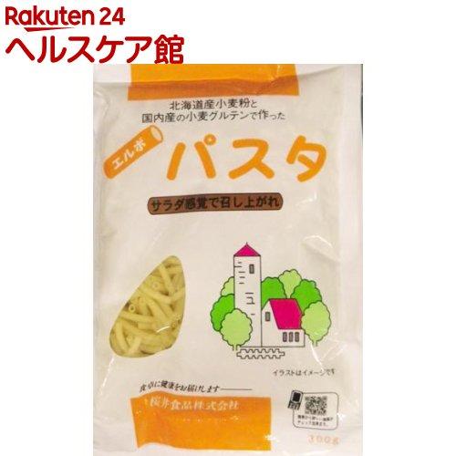Seasonal Wrap入荷 桜井食品 エルボ 300g 安心の定価販売 パスタ