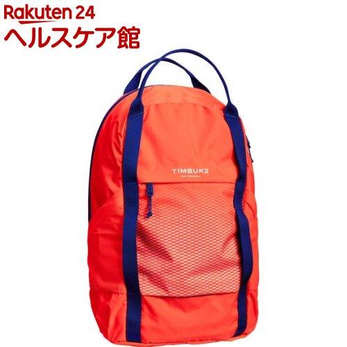 ティンバック2 リフトトートパック Flare OS 604-3-1218(1コ入)【TIMBUK2(ティンバック2)】