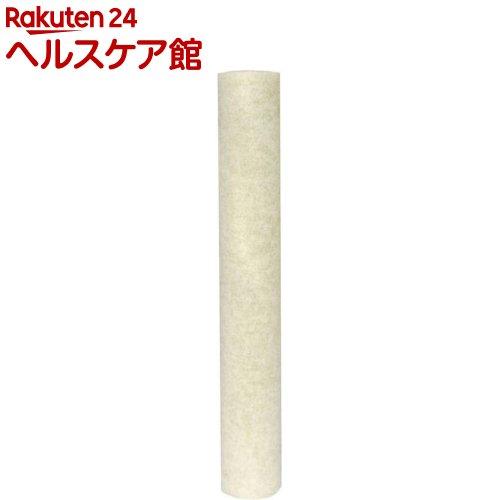アサヒペン 窓辺のハーモニー G-206 46cm*15m(1コ入)【アサヒペン】