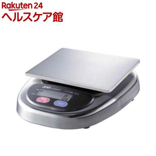 ウォーターボーイ A&D HL-3000LWP(1台)【A&D(エーアンドデイ)】