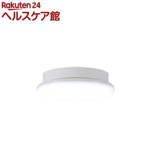 パナソニック 天井半埋込型 LED シーリングライト パネルミナ LGB72770 LG1(1台)【送料無料】