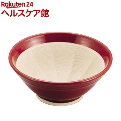 すり鉢4号 シリコーン ゴム付 C-2781 すり鉢4号 シリコーン ゴム付 C-2781(1コ入)