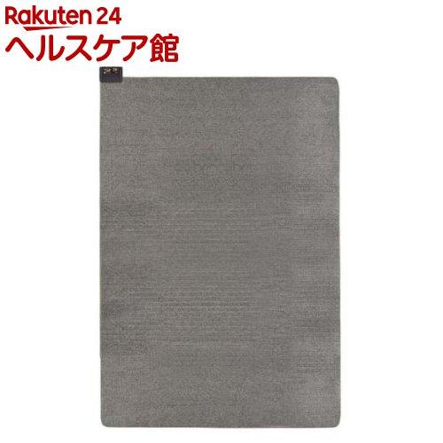 電気カーペット 接結タイプ 4畳用 VWU4013(1台)【コウデン(KODEN)】【送料無料】