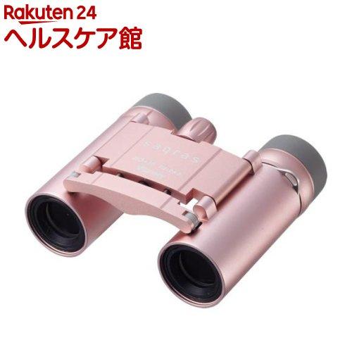 ビクセン 双眼鏡 サクラス H 6*16 16481-3(1台)【送料無料】