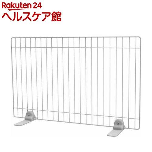ペットフェンス 激安通販ショッピング 900 日本製 1コ入