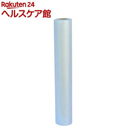 アサヒペン 窓辺のハーモニー G-207 46cm*15m(1コ入)【アサヒペン】