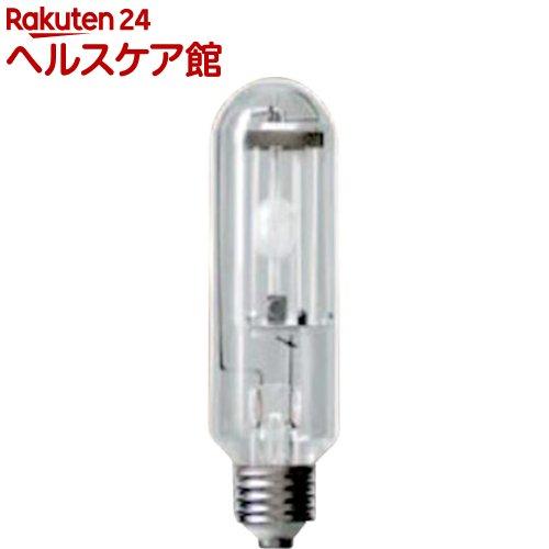 パナソニック 高輝度放電灯 セラメタ 片口金 150形/透明形 MT150CE-LW/N(1コ入)【送料無料】