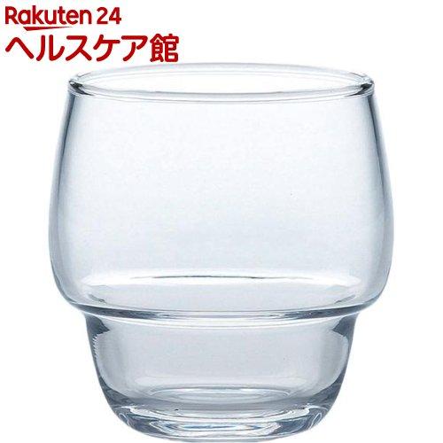 ポッテ フリーグラス S 食洗機対応 日本製 ケース販売 約185ml B-47103HS-JAN(72個入)