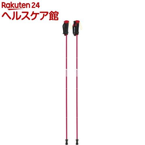 レビータ ポータブルAIR 95cm(2本1組)【REVITA(レビータ)】