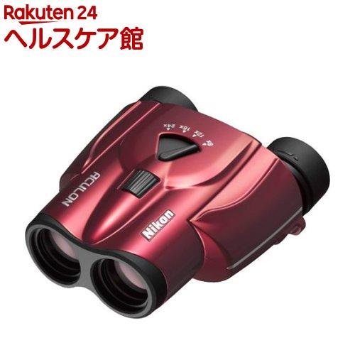 ニコン アキュロン T11 8-24*25 レッド(1台)【送料無料】