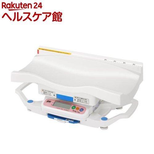 A&D ベビースケール Baby One AD-6020-5K(1台)【A&D(エーアンドデイ)】【送料無料】