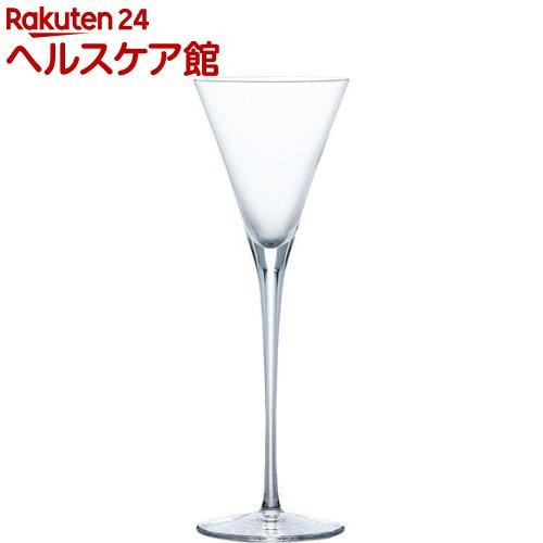 カクテルグラス カクテルグラスコレクション 日本製 130ml 20528(24個入)