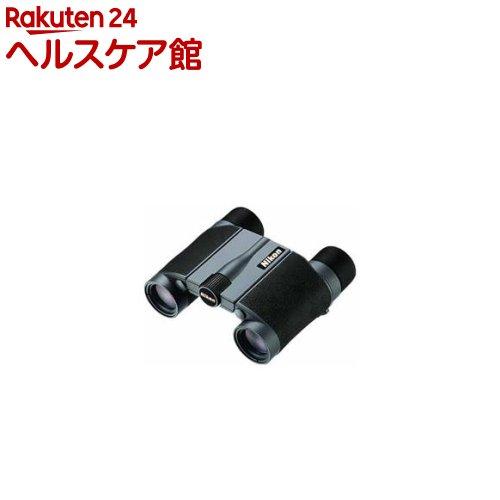 ニコン 8*20HG L DCF(1台)【送料無料】