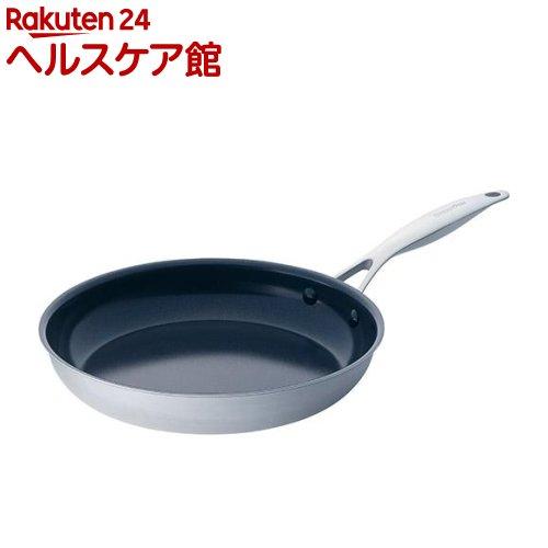 グリーンパン ヴェニス プロ エバーシャインフライパン 26cm(1コ入)【グリーンパン】【送料無料】
