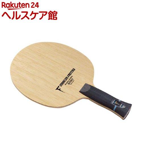 バタフライ フレイタス ALC アナトミック 36842(1本入)【バタフライ】【送料無料】