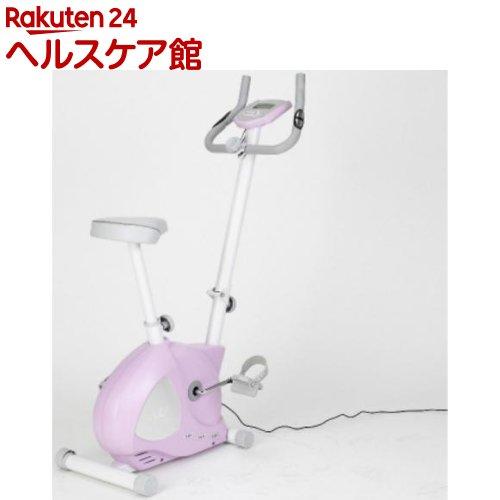 アルインコ プログラムバイク 6114 AFB6114(1台)【アルインコ(ALINCO)】【送料無料】