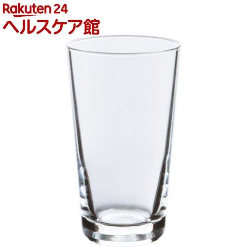 生活定番 タンブラー 5 食洗機対応 日本製 ケース販売 約150ml B-10204HS-JAN-P(96個入)【生活定番】