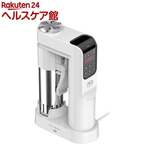 カイハウス 低温調理機 The Sousvide Machine DK5129(1台)【貝印】 aio