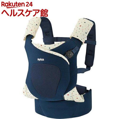コアラ ネイビー NV(1コ入)【アップリカ(Aprica)】【送料無料】
