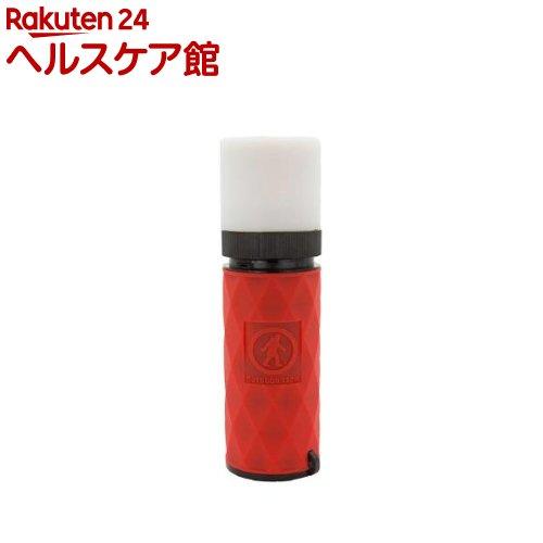 アウトドアテック バックショットプロ レッド OT1351-R(1台)【送料無料】