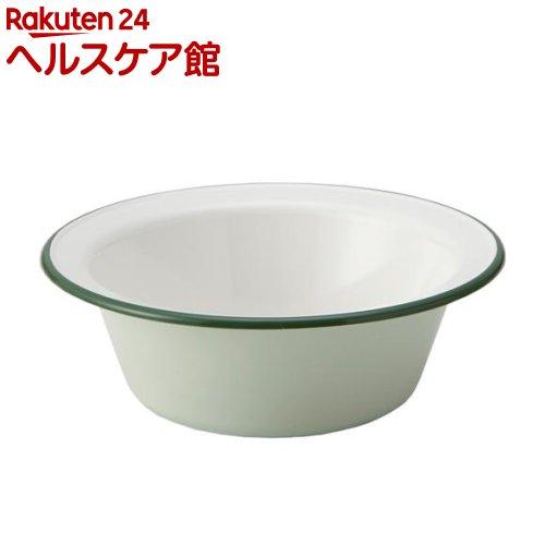 レトロモーダ ボウル ライトグリーン 16cm T-56584(1コ入)